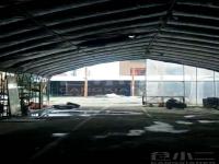 金华市金东区露天堆场 1300㎡ 不限