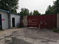 太原市小店区临近太榆路800平仓库出租,价格面议
