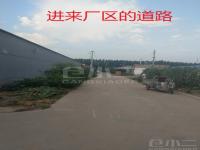 高速口香河东出口3公里仓库出租