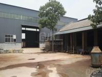 科学大道超硬材料产业园 仓库出租