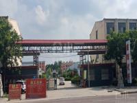 华丰棉业公司仓库出租,价格面议