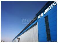 太和区提供大面积托管及配套仓储服务