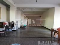 杭州萧山区楼库一楼出租