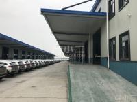 武汉汉南纱帽街附件仓储厂房出租