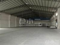 昆明禄劝新厂房仓库出租800平米