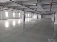 肥东徽丝路电商园:优质仓库+优惠招商