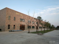 鸠江周边青山河工业园厂房10000平米