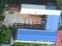 高邮周边 菱塘工业园厂房出租