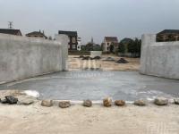 杭州市余杭区露天堆场 3000㎡ 不限