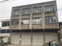温州市瓯海区普通仓 1000㎡ 楼库
