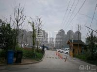 温州市瓯海区露天堆场 2000㎡ 不限