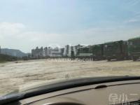温州市瓯海区露天堆场 4000㎡ 不限