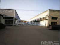 武义黄龙工业区厂房出租可分割