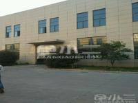 婺城区 秋滨工业区 厂房出租
