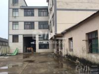 金东 东湄街 仓库出租