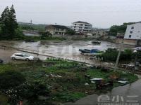 台州市路桥区露天堆场 5000㎡ 不限