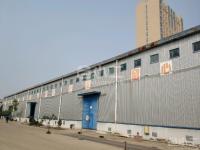 中航大道,樊西高速路口仓库10000平