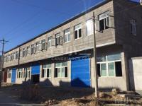 北京附近1000平厂房和260平办公室
