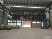 武汉东西湖优质厂房出租