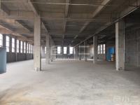 【租|售】高新区产业园标准厂房,可做仓库
