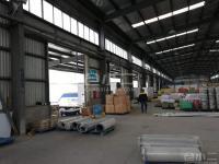 武汉东西湖3000平高台库出租,860平精装修办公室出租