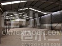 安靖镇厂房出租180-3000平米