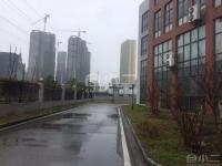 东西湖区新城十八路优质一楼框架库房