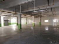 东西湖三店5800平5层整栋厂房可分租