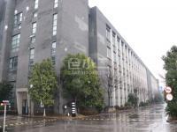 厂房急租1.7万平米 距G60沪昆高速王店互通500米