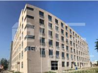 天津保税区办公、仓库、商业综合大楼租售