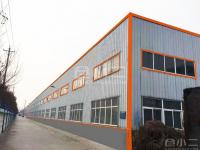 杨陵工业园区 正规厂房出租