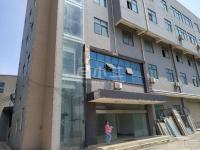 武汉慈惠新建园区只剩6层1200平