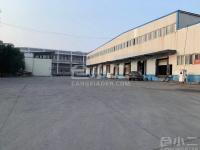 江北区冷冻仓库出租