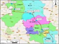 济南周边 莱芜2万平 租金便宜 税收优惠