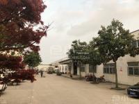 龙岗大店工业园厂房与宿舍楼出租950与251平方米