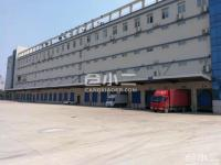 安徽合肥蜀山20000平米仓库出租