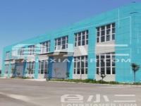 临颍县优质新建厂房6400平