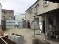 武汉青山区1000平独院优质厂房出租