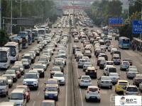 山东省首个!济南市解除皮卡车和部分新能源载货汽车限行措施