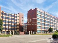 珠海金湾区6层新建厂房招租