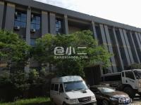 武汉市洪山区光谷关南工业园3500平厂房出租