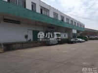 深圳南山西丽火车站仓库可托管配送