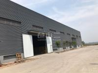 重庆永川工业园内厂房2000平另有空地可定制库房
