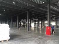 仓库出租,武汉东西湖优质楼库出租
