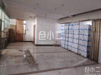 合肥包河区北京路二环路附近10000平楼库