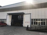 武汉市青山区优质厂房出租