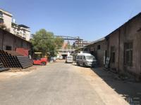武汉江岸区砖混仓库出租