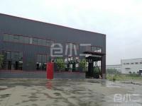 天元镇2000平厂房以及7000平空地出租