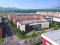 重庆巴南900-8500平厂房预售