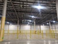 7000平高标准仓库可分租可短租